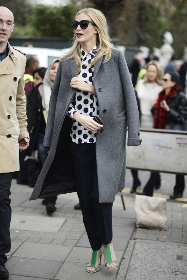 street_style_london_fashion_week_febrero_2014_354736896_800x