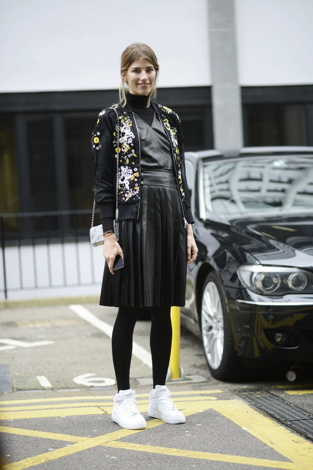 street_style_london_fashion_week_febrero_2014_393585788_800x