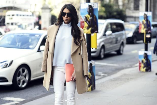 street_style_london_fashion_week_febrero_2014_398251620_1200x