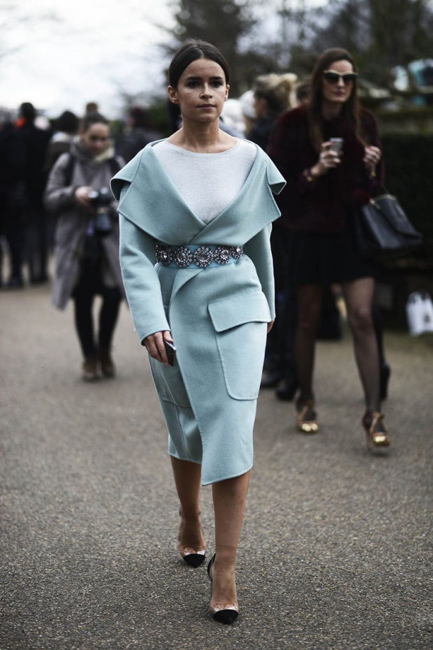 street_style_london_fashion_week_febrero_2014_436351599_800x