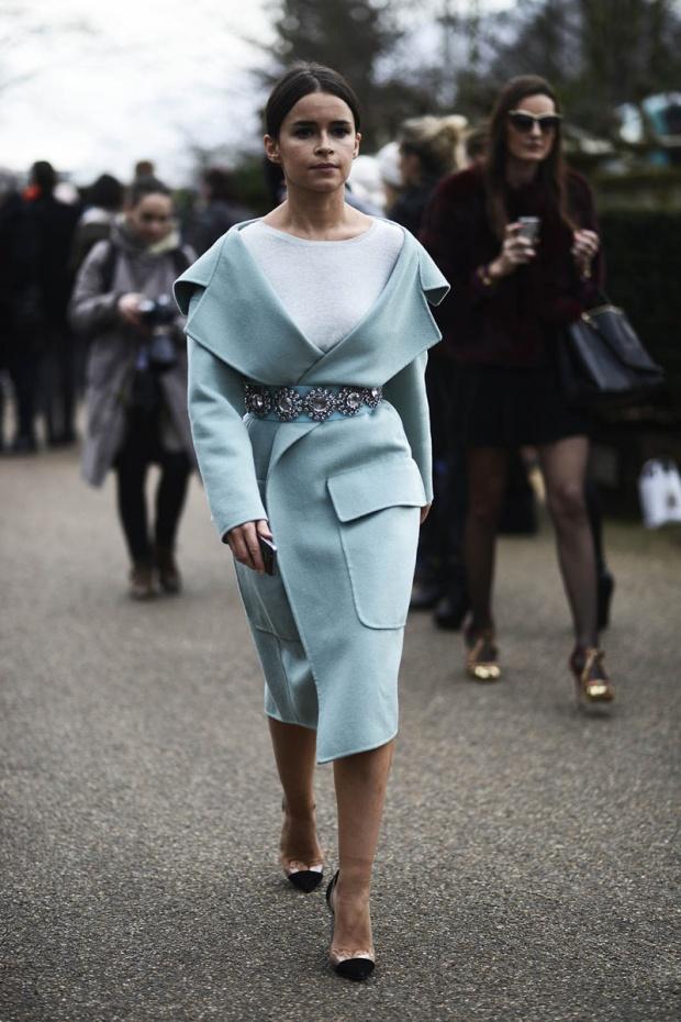 street_style_london_fashion_week_febrero_2014_436351599_800x