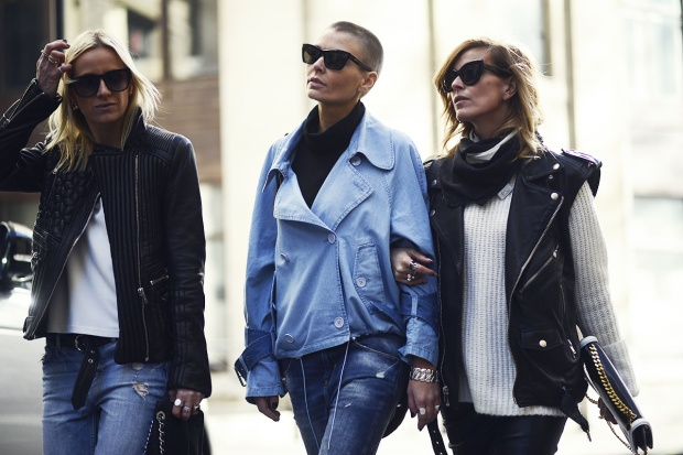 street_style_london_fashion_week_febrero_2014_438643395_1200x