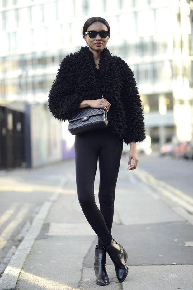street_style_london_fashion_week_febrero_2014_505028354_800x
