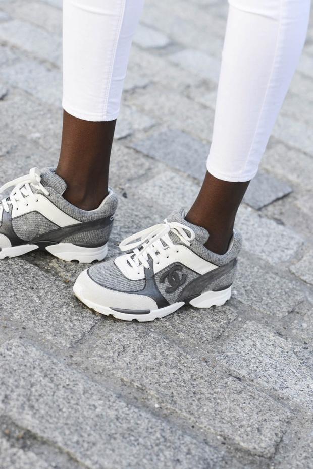 street_style_london_fashion_week_febrero_2014_598602131_800x