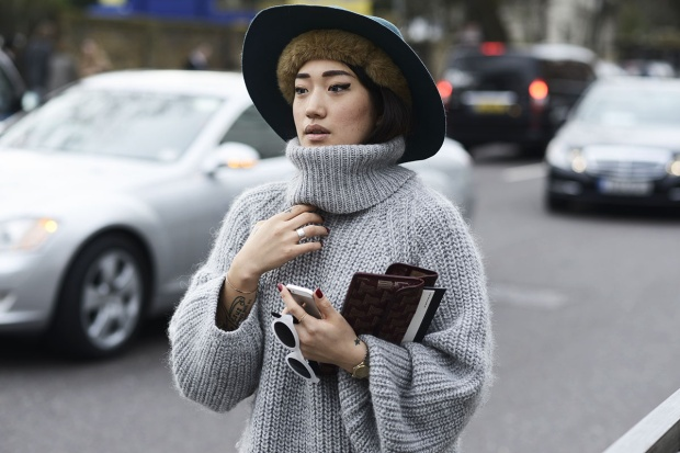 street_style_london_fashion_week_febrero_2014_603627648_1200x