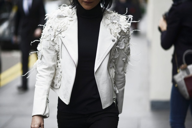 street_style_london_fashion_week_febrero_2014_666043854_1200x