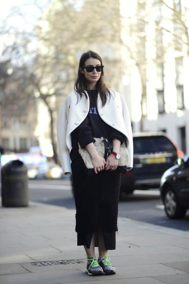 street_style_london_fashion_week_febrero_2014_788825193_800x