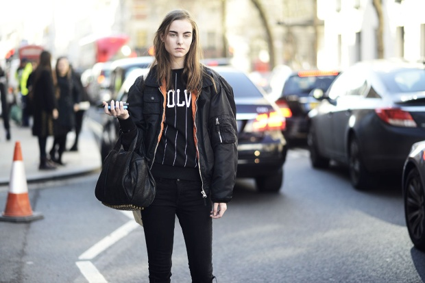 street_style_london_fashion_week_febrero_2014_844944194_1200x