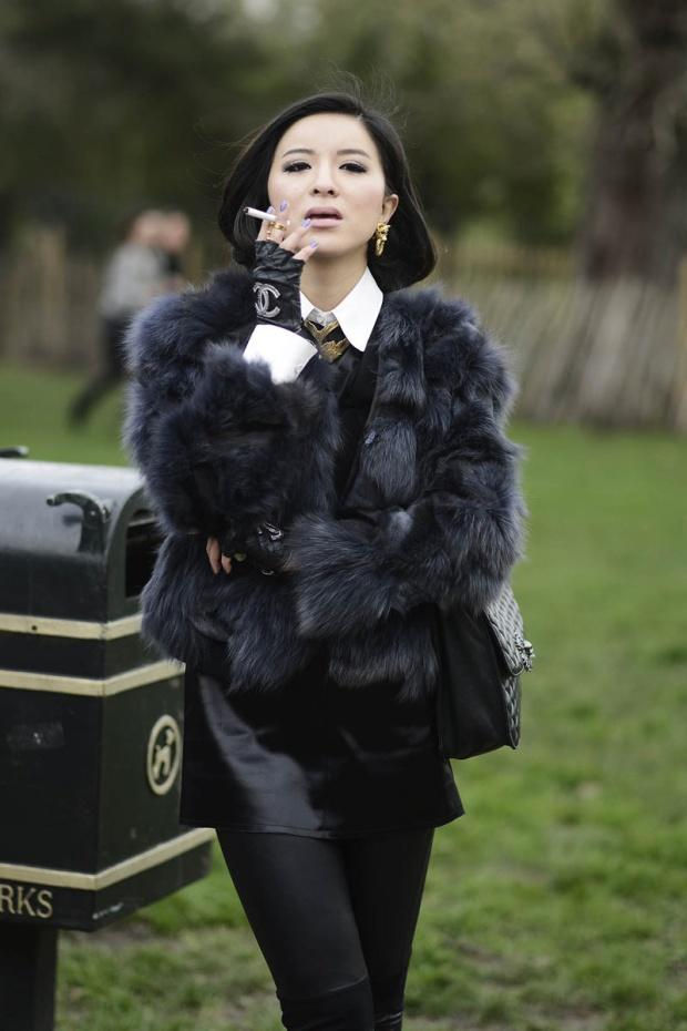 street_style_london_fashion_week_febrero_2014_97205150_800x