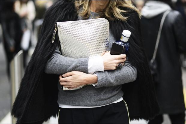 street_style_london_fashion_week_febrero_2014_980080306_1200x