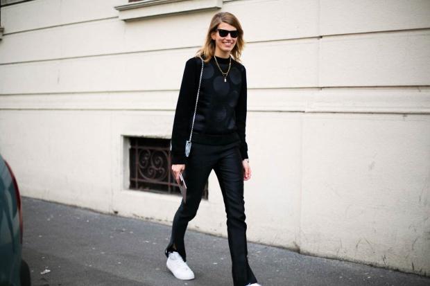 street_style_milan_fashion_week_febrero_2014_ii_122321695_1200x