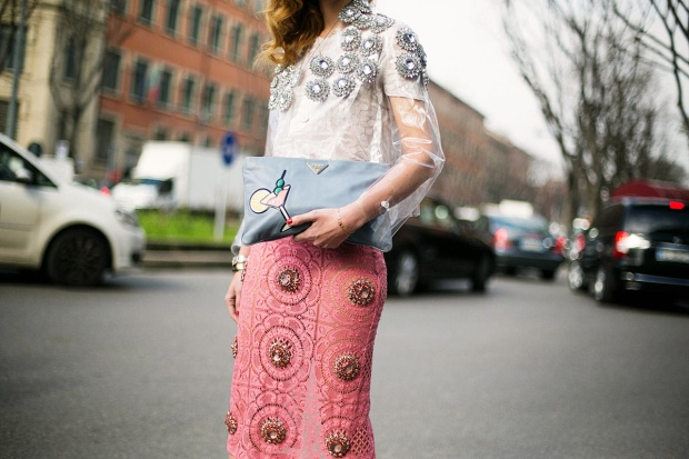 street_style_milan_fashion_week_febrero_2014_ii_127841436_1200x