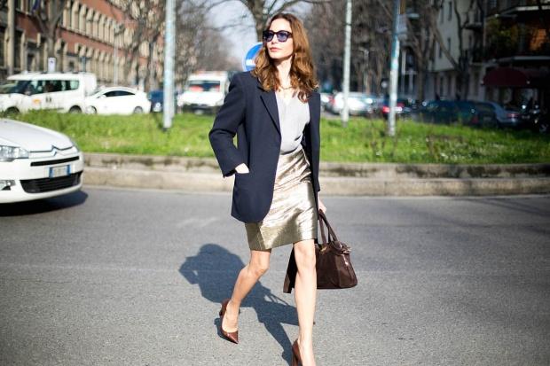 street_style_milan_fashion_week_febrero_2014_ii_151034722_1200x