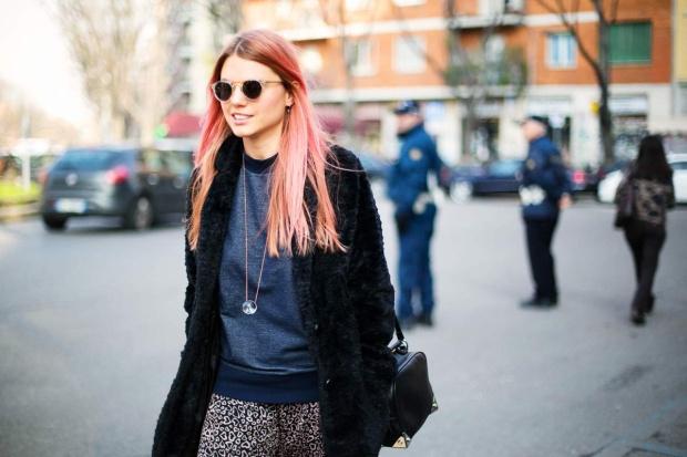 street_style_milan_fashion_week_febrero_2014_ii_163398779_1200x