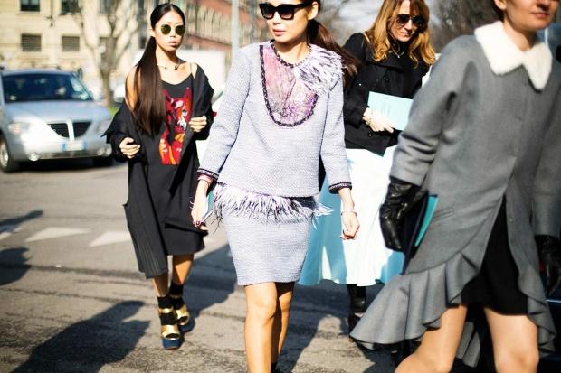 street_style_milan_fashion_week_febrero_2014_ii_175827830_1200x