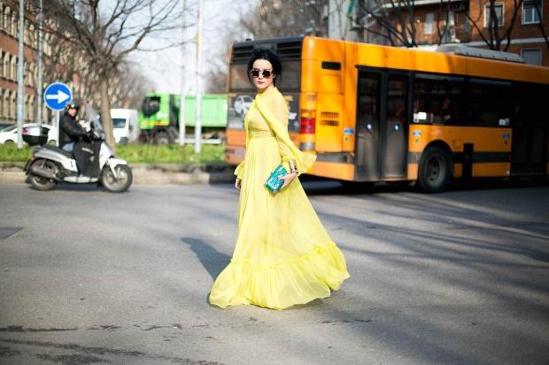 street_style_milan_fashion_week_febrero_2014_ii_193251586_1200x