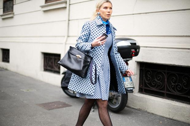 street_style_milan_fashion_week_febrero_2014_ii_201320757_1200x