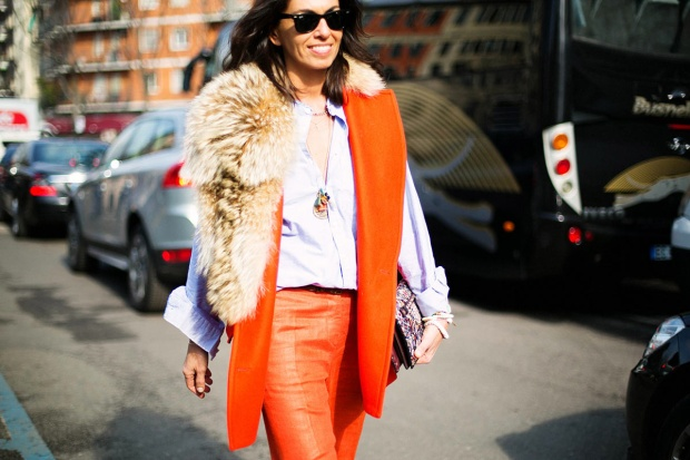 street_style_milan_fashion_week_febrero_2014_ii_228482627_1200x