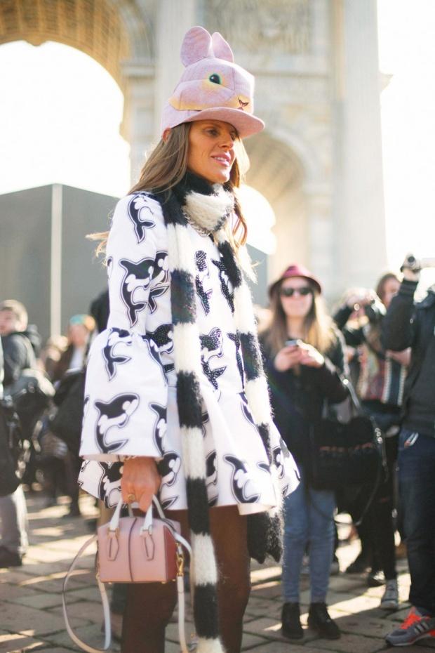 street_style_milan_fashion_week_febrero_2014_ii_255384444_800x