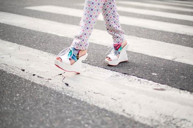 street_style_milan_fashion_week_febrero_2014_ii_288760986_1200x
