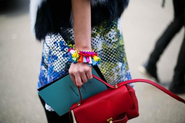 street_style_milan_fashion_week_febrero_2014_ii_307096865_1200x
