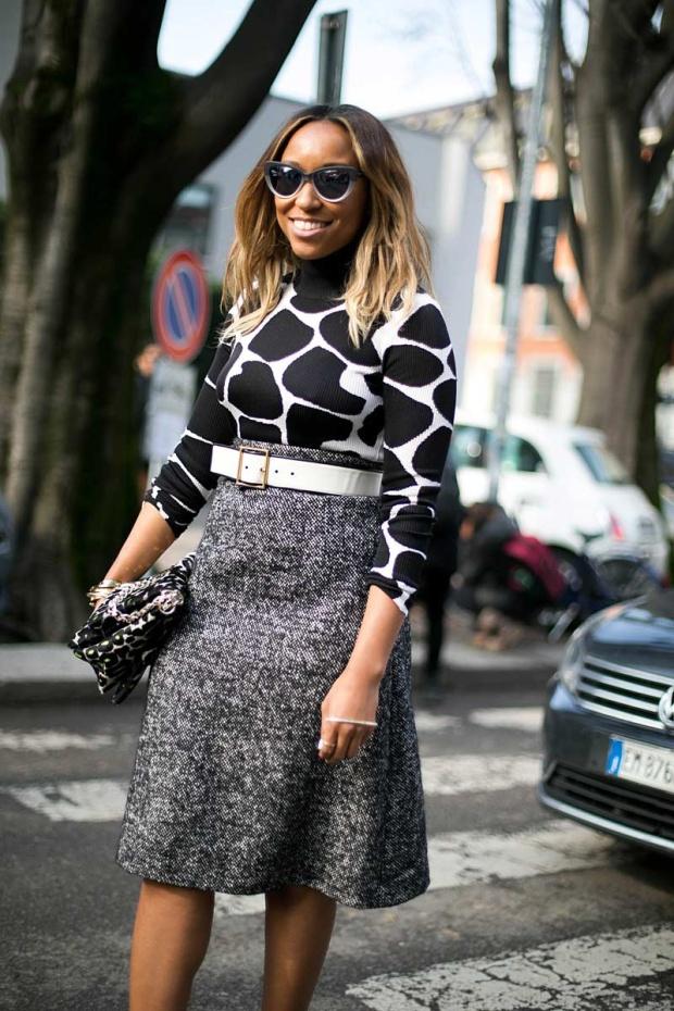 street_style_milan_fashion_week_febrero_2014_ii_307265568_800x