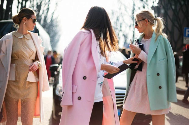 street_style_milan_fashion_week_febrero_2014_ii_309158602_1200x