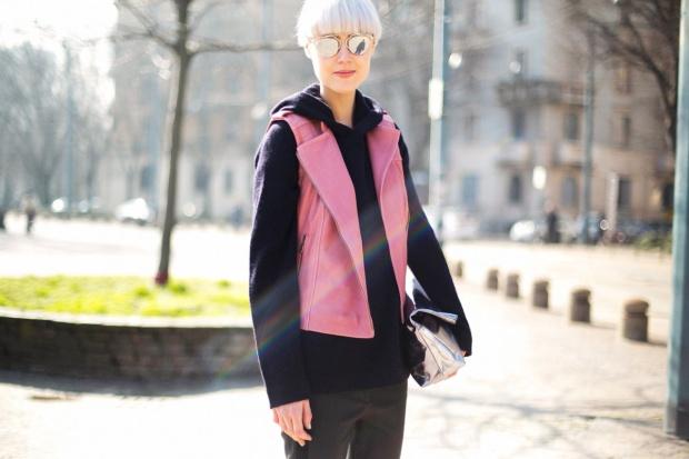 street_style_milan_fashion_week_febrero_2014_ii_376846306_1200x