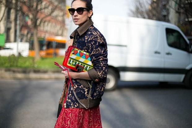 street_style_milan_fashion_week_febrero_2014_ii_377324019_1200x