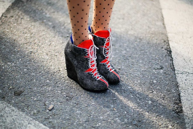 street_style_milan_fashion_week_febrero_2014_ii_40686793_1200x