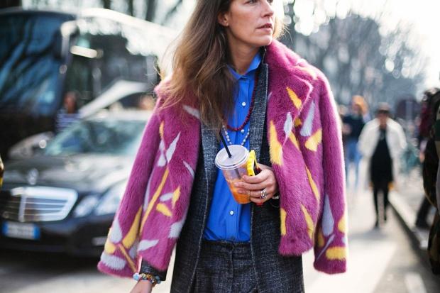 street_style_milan_fashion_week_febrero_2014_ii_421547995_1200x