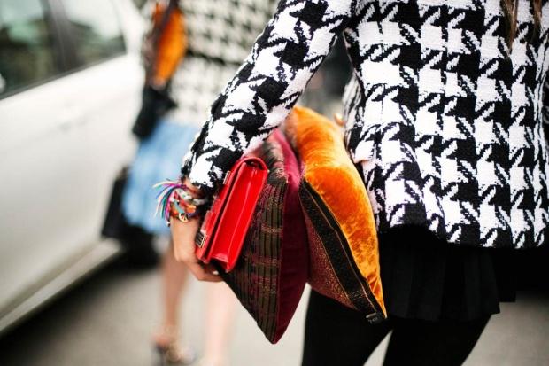 street_style_milan_fashion_week_febrero_2014_ii_423067135_1200x