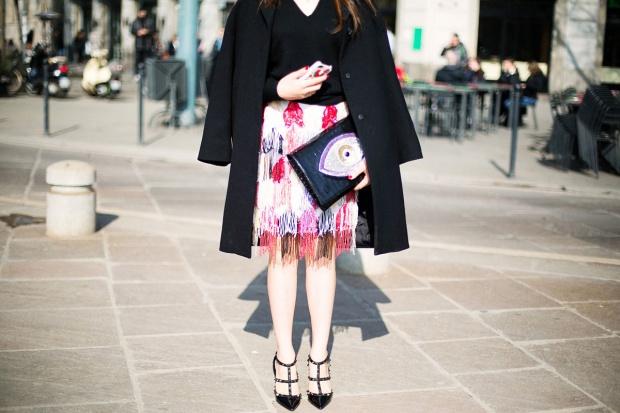 street_style_milan_fashion_week_febrero_2014_ii_495863998_1200x