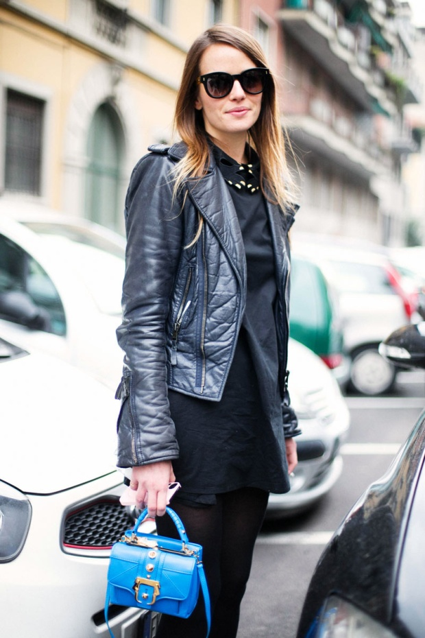 street_style_milan_fashion_week_febrero_2014_ii_507665769_800x