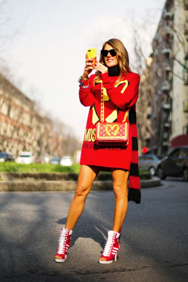 street_style_milan_fashion_week_febrero_2014_ii_517222328_800x