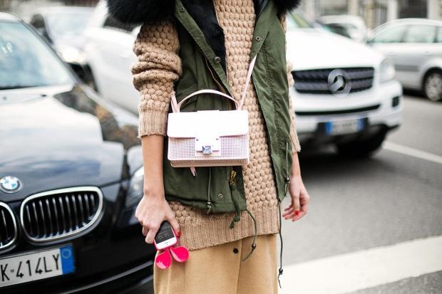 street_style_milan_fashion_week_febrero_2014_ii_53599333_1200x
