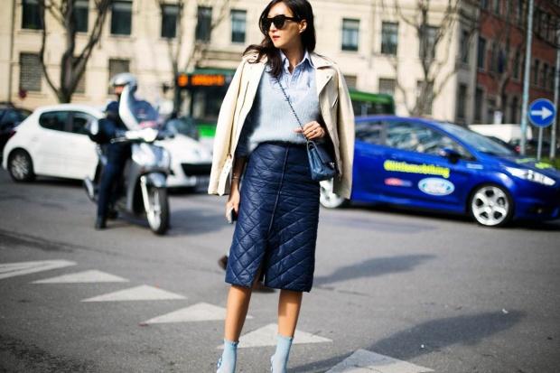 street_style_milan_fashion_week_febrero_2014_ii_574386965_1200x