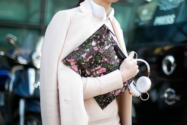 street_style_milan_fashion_week_febrero_2014_ii_581172147_1200x