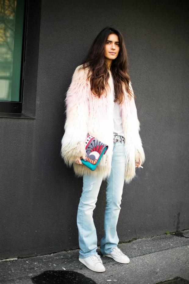 street_style_milan_fashion_week_febrero_2014_ii_670917024_800x