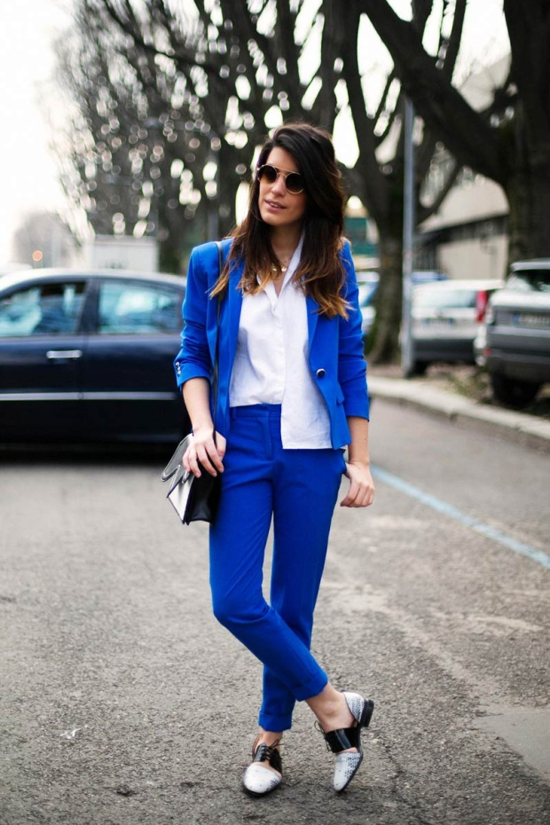street_style_milan_fashion_week_febrero_2014_ii_676948173_800x