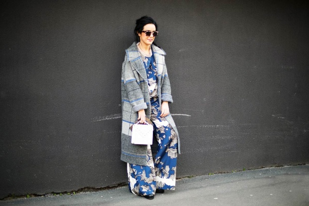 street_style_milan_fashion_week_febrero_2014_ii_695538609_1200x