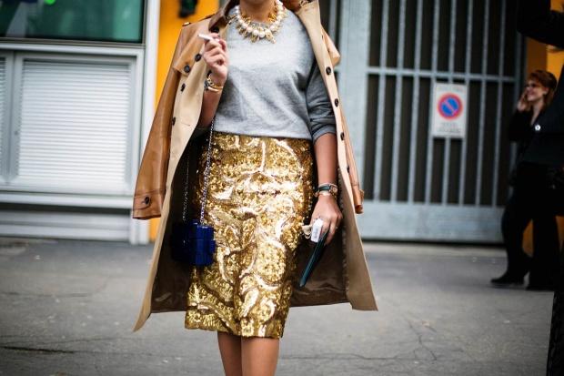 street_style_milan_fashion_week_febrero_2014_ii_717164964_1200x