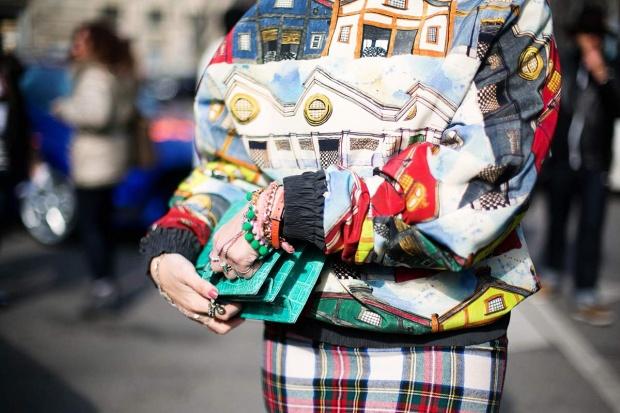 street_style_milan_fashion_week_febrero_2014_ii_763747677_1200x