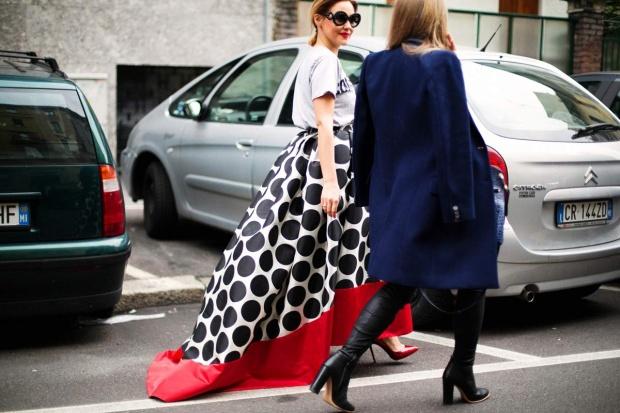 street_style_milan_fashion_week_febrero_2014_ii_786479786_1200x