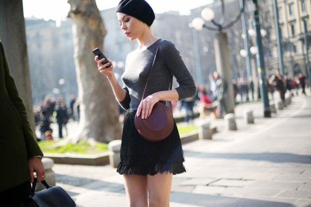 street_style_milan_fashion_week_febrero_2014_ii_790234500_1200x