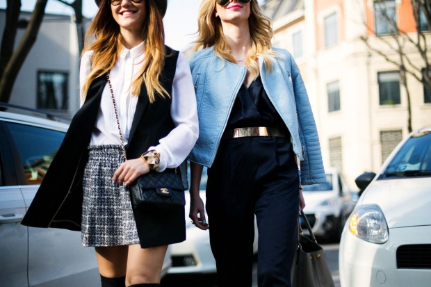 street_style_milan_fashion_week_febrero_2014_ii_799210515_1200x