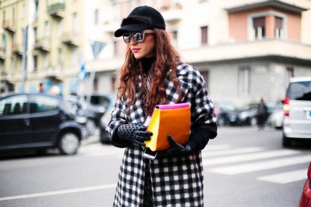 street_style_milan_fashion_week_febrero_2014_ii_820605060_1200x