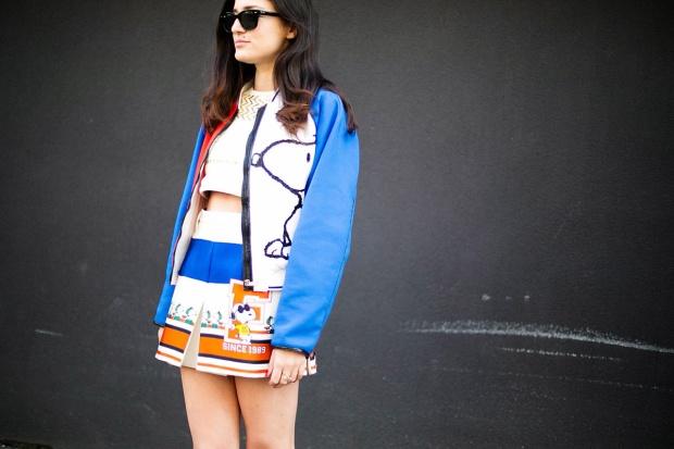 street_style_milan_fashion_week_febrero_2014_ii_825131620_1200x