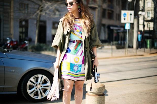street_style_milan_fashion_week_febrero_2014_ii_834580938_1200x