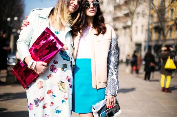 street_style_milan_fashion_week_febrero_2014_ii_919295398_1200x